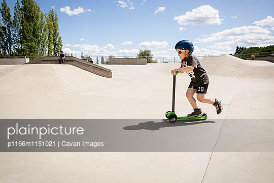 p1166m1151021 von Cavan Images