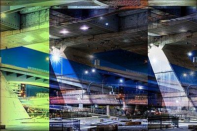 Zakim Bunker Hill Memoriam Bridge Boston Massachusetts - p401m2278087 by Frank Baquet