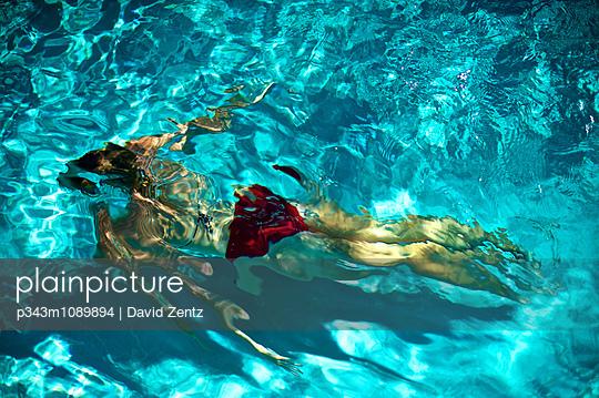 p343m1089894 von David Zentz