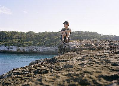 Mallorca - p1197m1041203 von Stefan Bungert