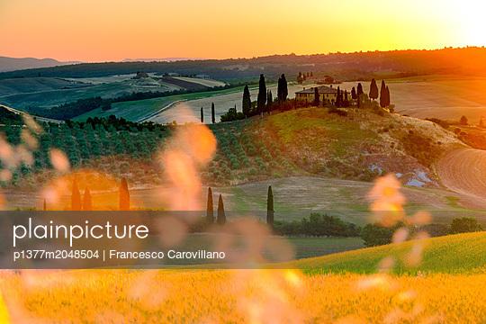 p1377m2048504 von Francesco Carovillano