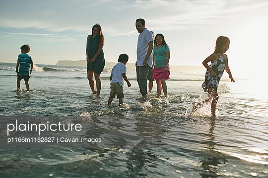 p1166m1182827 von Cavan Images