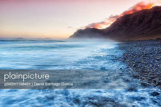 p343m1168401 von David Santiago Garcia