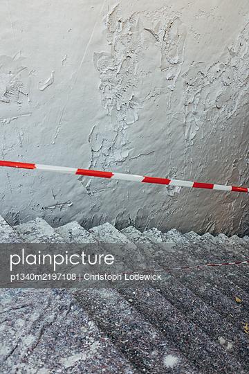 p1340m2197108 by Christoph Lodewick