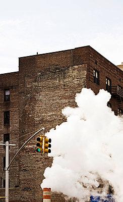 USA, New York City - p2687189 von Christof Mattes