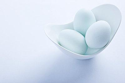 Eggs - p6692084 by David Harrigan