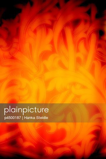 Heat Haze - p4500187 by Hanka Steidle