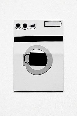 Hausarbeit - p2370799 von Thordis Rüggeberg
