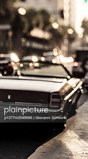 p1377m2049066 von Giovanni Simeone