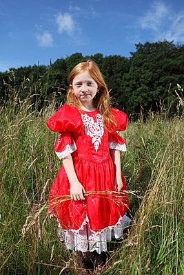 Princess - p045m944633 by Jasmin Sander
