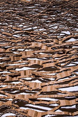 Perspektive - p1043m2230202 von Ralf Grossek