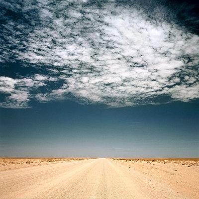 Namibia - p1205m1088199 by Eugenia Maximova