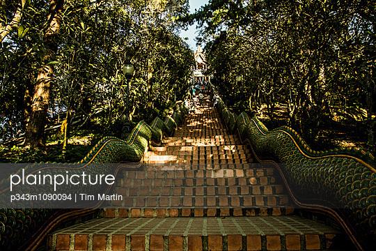 p343m1090094 von Tim Martin