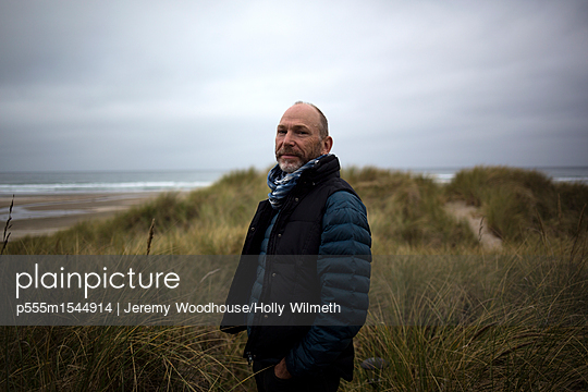 p555m1544914 von Jeremy Woodhouse/Holly Wilmeth