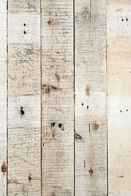 Rough sawn timber boards - p1433m1574957 by Wolf Kettler