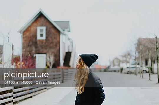p1166m1145068 von Cavan Images