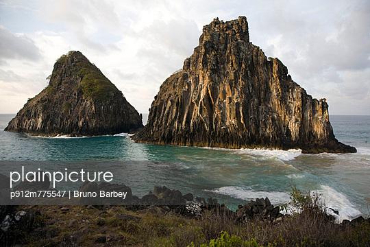 p912m775547 von Bruno Barbey
