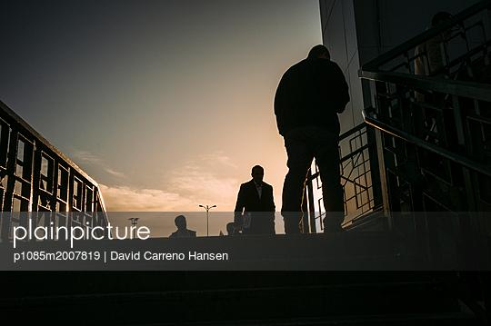 p1085m2007819 by David Carreno Hansen