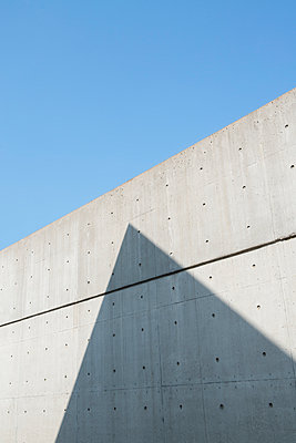 Concrete - p335m925719 by Andreas Koerner