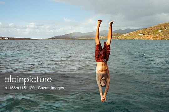 p1166m1151129 von Cavan Images