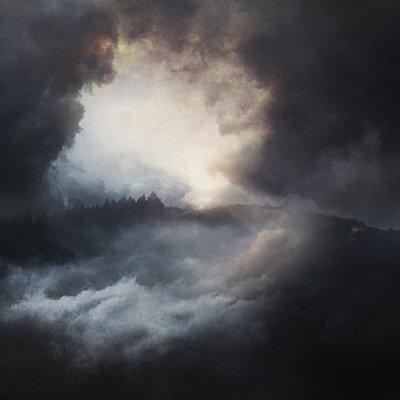 Nebula - p1633m2220216 by Bernd Webler
