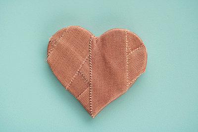 Bandage - p450m2026388 by Hanka Steidle