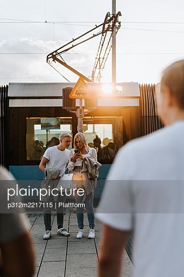 p312m2217115 von Plattform