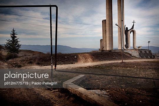 p912m775719 von Paolo Pellegrin