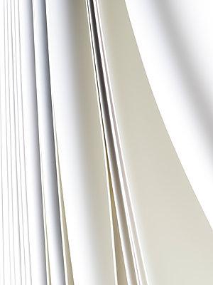 Paper - p401m1296608 by Frank Baquet