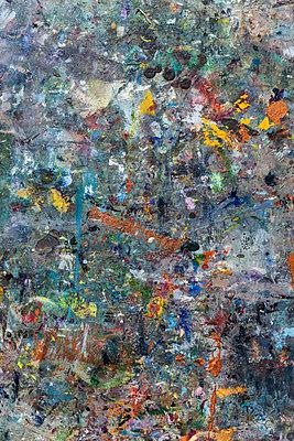 Farben - p1340m1441954 von Christoph Lodewick