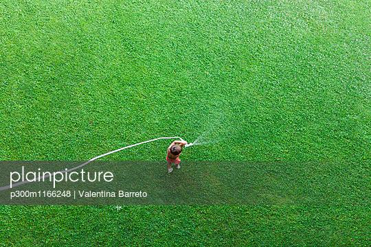 p300m1166248 von Valentina Barreto