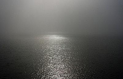 Düstere Ostseestimmung - p4860086 von anneKathringreiner