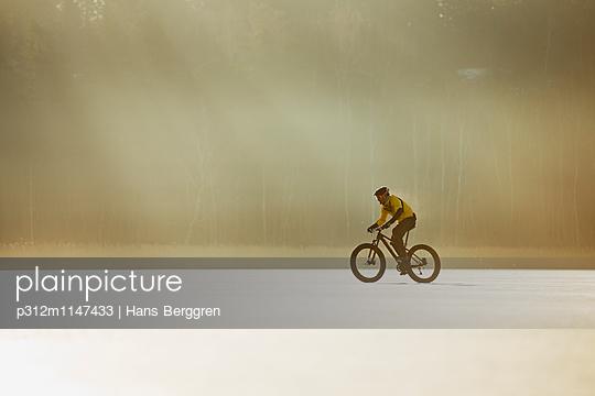 p312m1147433 von Hans Berggren