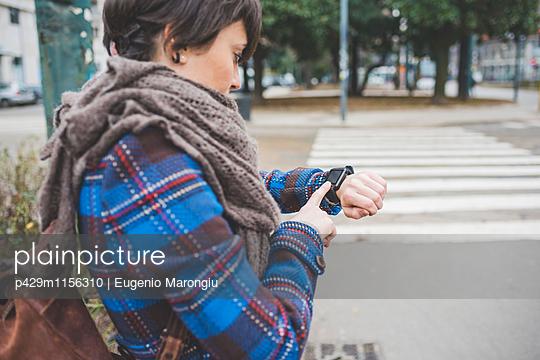 p429m1156310 von Eugenio Marongiu