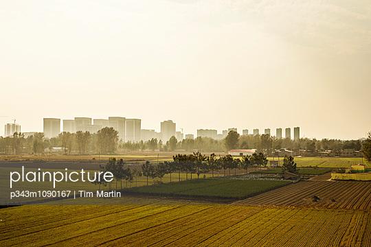 p343m1090167 von Tim Martin