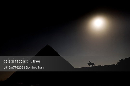 p912m776208 von Dominic Nahr
