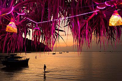 Thailand - p1271m1590331 von Maurice Kohl