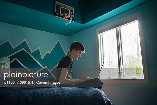 p1166m1099151f von Cavan Images