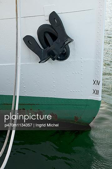 Halifax - p470m1134357 by Ingrid Michel
