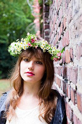 Romantic - p9040048 by Stefanie Päffgen