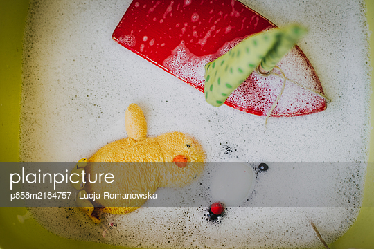 p858m2184757 by Lucja Romanowska