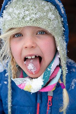 Winter taste - p454m2209950 by Lubitz + Dorner