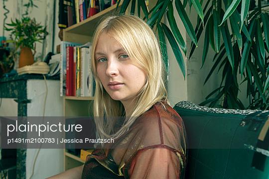 p1491m2100783 by Jessica Prautzsch