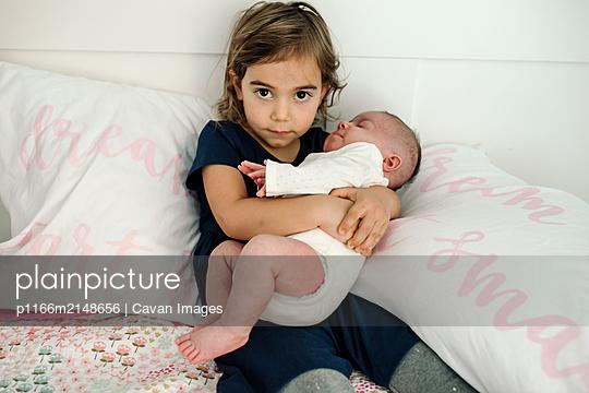 p1166m2148656 von Cavan Images