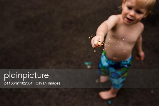 p1166m1182964 von Cavan Images