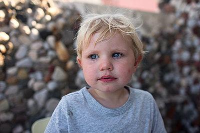 p1386m1476612 by Lindqvist