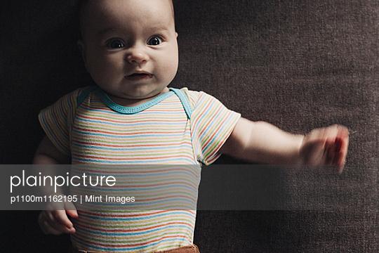 p1100m1162195 von Mint Images