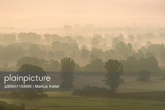 p300m1153659 von Markus Keller