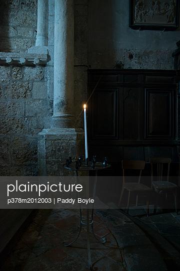 p378m2012003 von Paddy Boyle