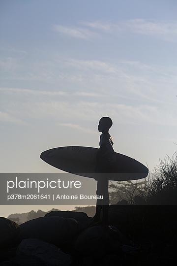 p378m2061641 von Antoine Boureau